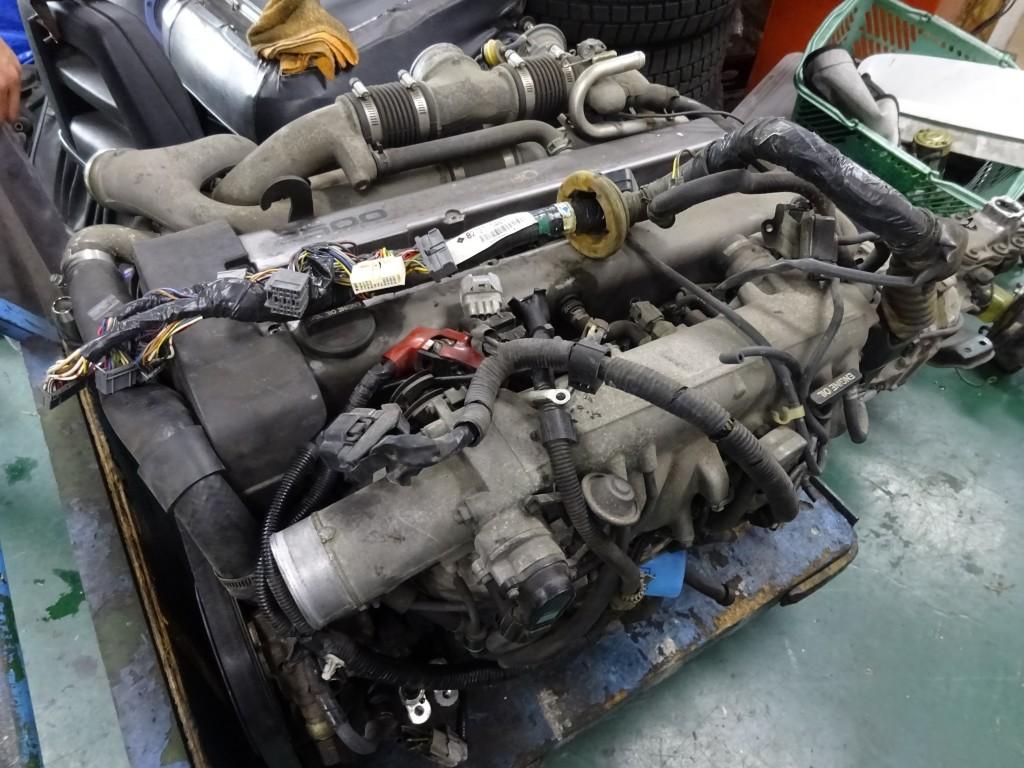 DSC03249