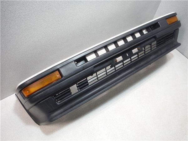 [ヤフオク出品情報]AE86のパーツ大量入荷!