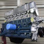 [ヤフオク情報]L28 改 3リッターエンジンを出品中!