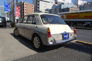 MG1100
